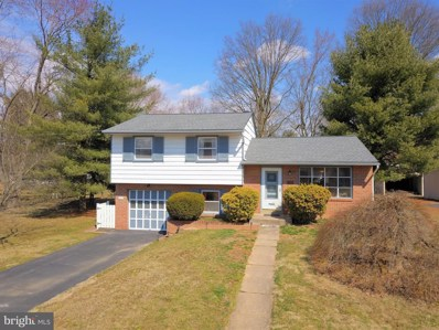 125 Hunter Lane, North Wales, PA 19454 - #: PAMC596682
