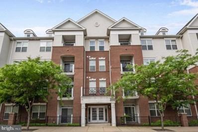 350 W Elm Street UNIT 3421, Conshohocken, PA 19428 - #: PAMC598058