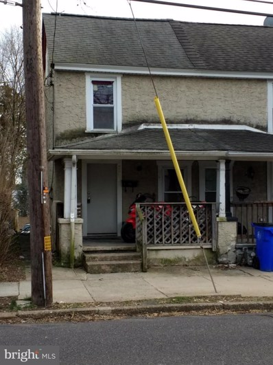 736 Beech Street, Pottstown, PA 19464 - #: PAMC598088