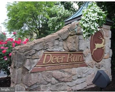205 Deer Run Run, Norristown, PA 19403 - MLS#: PAMC598114