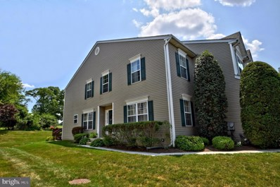 209 Green View Court, Plymouth Meeting, PA 19462 - #: PAMC598132