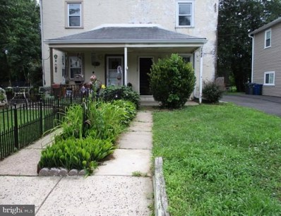 2542 Pierce Avenue, Willow Grove, PA 19090 - #: PAMC601618