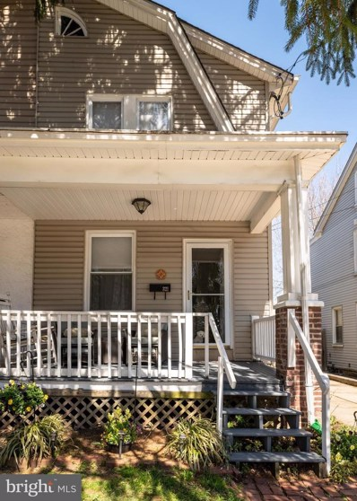 321 Beecher Avenue, Cheltenham, PA 19012 - #: PAMC601620