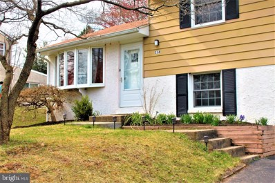 218 Ross Road, King Of Prussia, PA 19406 - #: PAMC601624