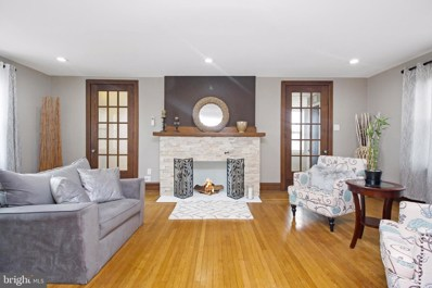 165 W Lincoln Avenue, Telford, PA 18969 - #: PAMC601642