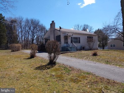 1624 Bahr Road, Pottstown, PA 19464 - #: PAMC601706