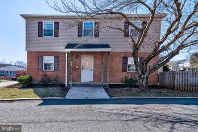 228 Lexington Road, Schwenksville, PA 19473 - #: PAMC601944