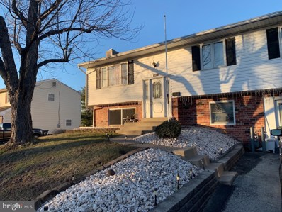 867 Gettysburg Drive, Lansdale, PA 19446 - #: PAMC601992