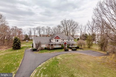 3943 Mill Road, Collegeville, PA 19426 - #: PAMC602106