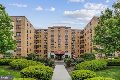 346 E Lancaster Avenue UNIT 215, Wynnewood, PA 19096 - #: PAMC602160