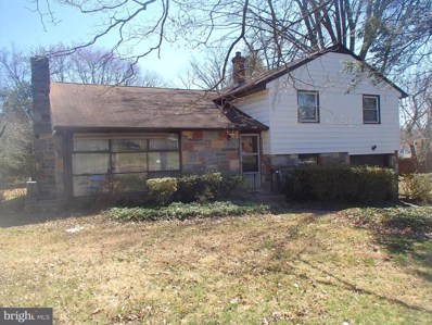 1165 Huntingdon Pike, Huntingdon Valley, PA 19006 - MLS#: PAMC602258