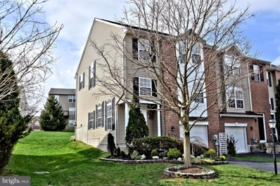 89 Hunt Club Drive, Collegeville, PA 19426 - #: PAMC602312