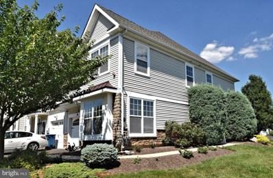 1 Old Cedarbrook Road, Wyncote, PA 19095 - MLS#: PAMC602376