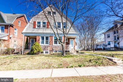 129 E 3RD Street, Lansdale, PA 19446 - #: PAMC602382