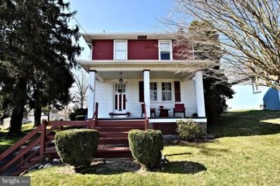 342 W Glenside Avenue, Glenside, PA 19038 - #: PAMC602468