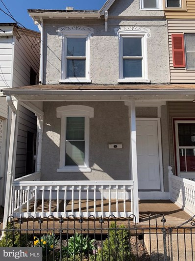 417 Beech Street, Pottstown, PA 19464 - #: PAMC602578