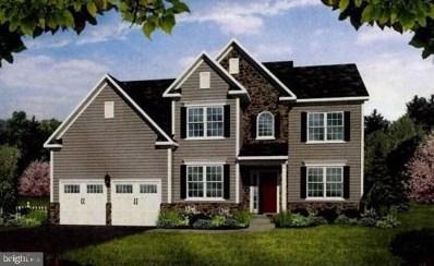 85 Huntsville Drive, Gilbertsville, PA 19525 - #: PAMC602596