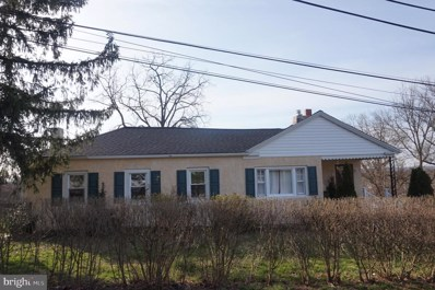 8 Highland Avenue, Eagleville, PA 19403 - #: PAMC602598