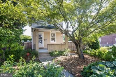 1823 Horace Avenue, Abington, PA 19001 - #: PAMC602622