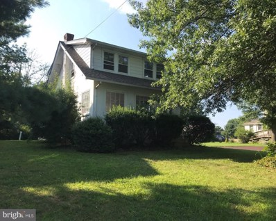 1039 Valley Forge Road, Eagleville, PA 19403 - #: PAMC602668