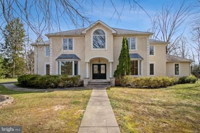 1505 Anna Marie Circle, Ambler, PA 19002 - MLS#: PAMC602910
