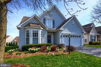781 Village Avenue, Collegeville, PA 19426 - #: PAMC602986