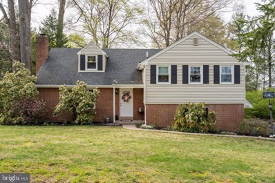 2311 Springview Road, East Norriton, PA 19401 - #: PAMC603048
