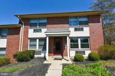 200 Prince Frederick Street UNIT J1, King Of Prussia, PA 19406 - #: PAMC603132