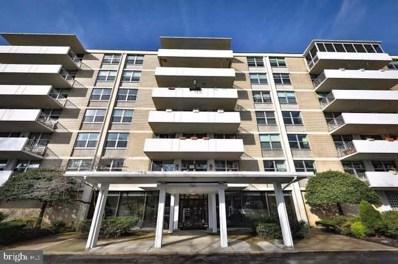 7301 Coventry Avenue UNIT 607, Elkins Park, PA 19027 - MLS#: PAMC603152