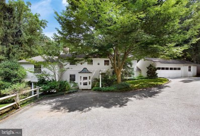 39 Righters Mill Road, Penn Valley, PA 19072 - #: PAMC603196