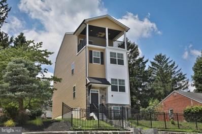 133 Cedar Avenue, Conshohocken, PA 19428 - #: PAMC603234