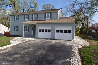 516 Keebler Road, King Of Prussia, PA 19406 - #: PAMC603408