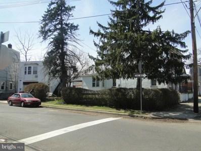320 Lincoln Avenue, Pottstown, PA 19464 - #: PAMC603476