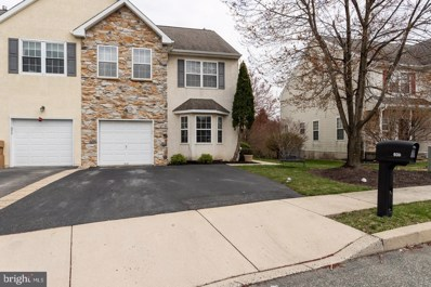 930 Heritage Drive, Norristown, PA 19403 - #: PAMC603552