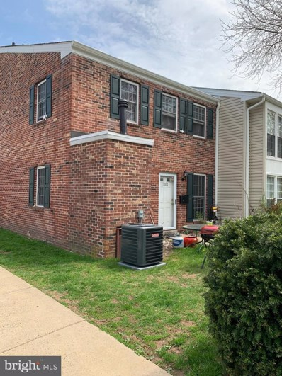 1006 Middleton Place, Norristown, PA 19403 - #: PAMC603612