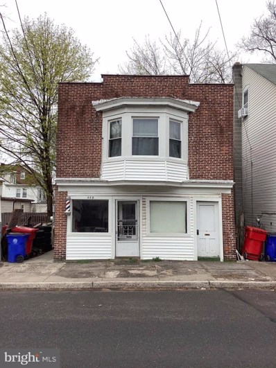 359 N Franklin Street, Pottstown, PA 19464 - #: PAMC603616
