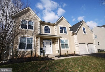 1435 Evansbrooke Lane, Pottstown, PA 19464 - #: PAMC603724