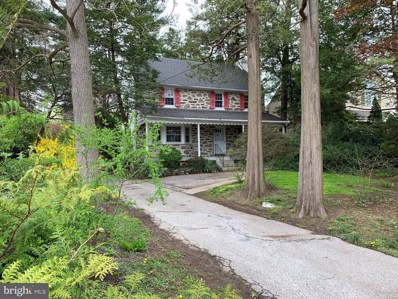 1259 Montgomery Avenue, Wynnewood, PA 19096 - #: PAMC603838