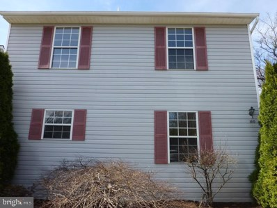 100 Beacon Court, Lansdale, PA 19446 - #: PAMC603878