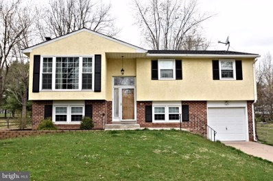 150 Colonel Phillip Reed Drive, Hatfield, PA 19440 - #: PAMC603944