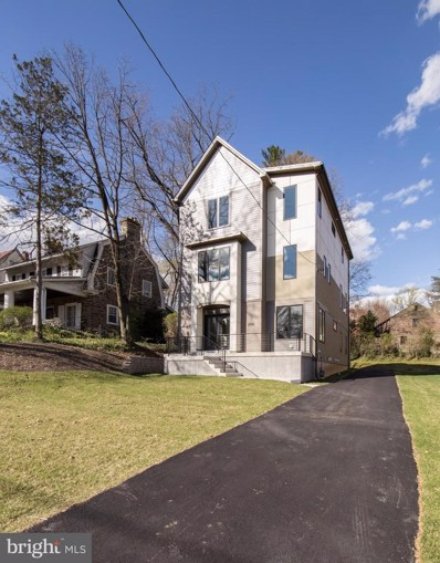 206 Township Line Road, Jenkintown, PA 19046 - MLS#: PAMC603950