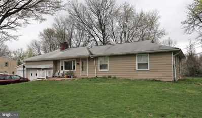 3242 Unionville Pike, Hatfield, PA 19440 - MLS#: PAMC603964