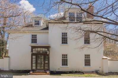 227 Winsor Lane, Haverford, PA 19041 - #: PAMC604002