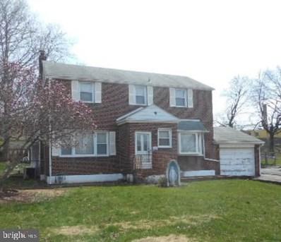 900 Cedar Lane, Norristown, PA 19401 - #: PAMC604036