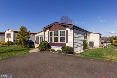 65 Longwood Place, North Wales, PA 19454 - #: PAMC604058
