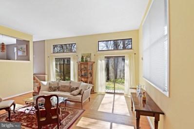857 Hamilton Drive, Lafayette Hill, PA 19444 - #: PAMC604082