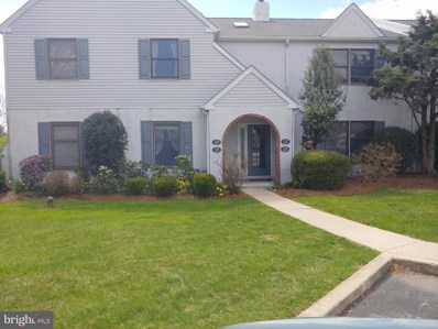 127 William Penn Dr, Norristown, PA 19403 - #: PAMC604092