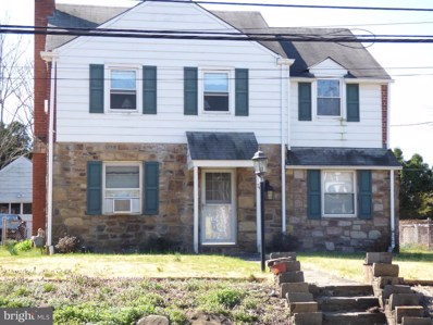 74 Egypt Road, Norristown, PA 19403 - MLS#: PAMC604110