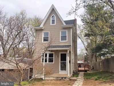 431 Jefferson Avenue, Pottstown, PA 19464 - #: PAMC604366