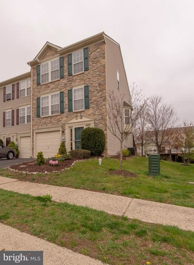 400 Anthony Court, North Wales, PA 19454 - #: PAMC604384